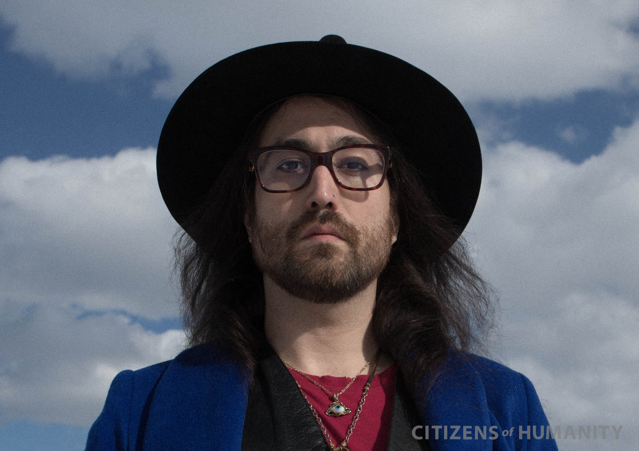 SEAN-LENNON-EDITORS-PICK