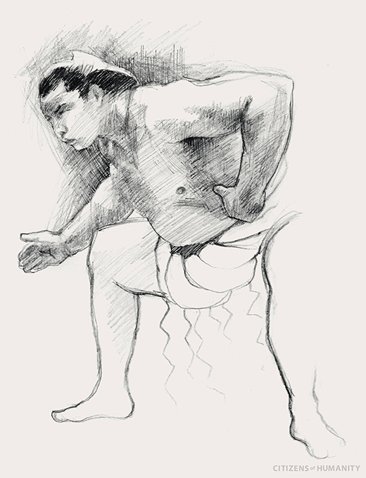 FINAL-SUMO-ILLUSTRATION-1.jpg
