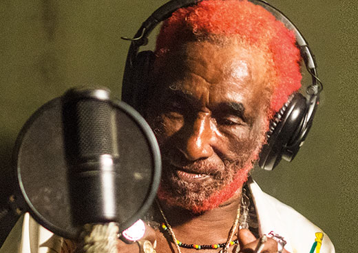 Lee Perry - Humanity